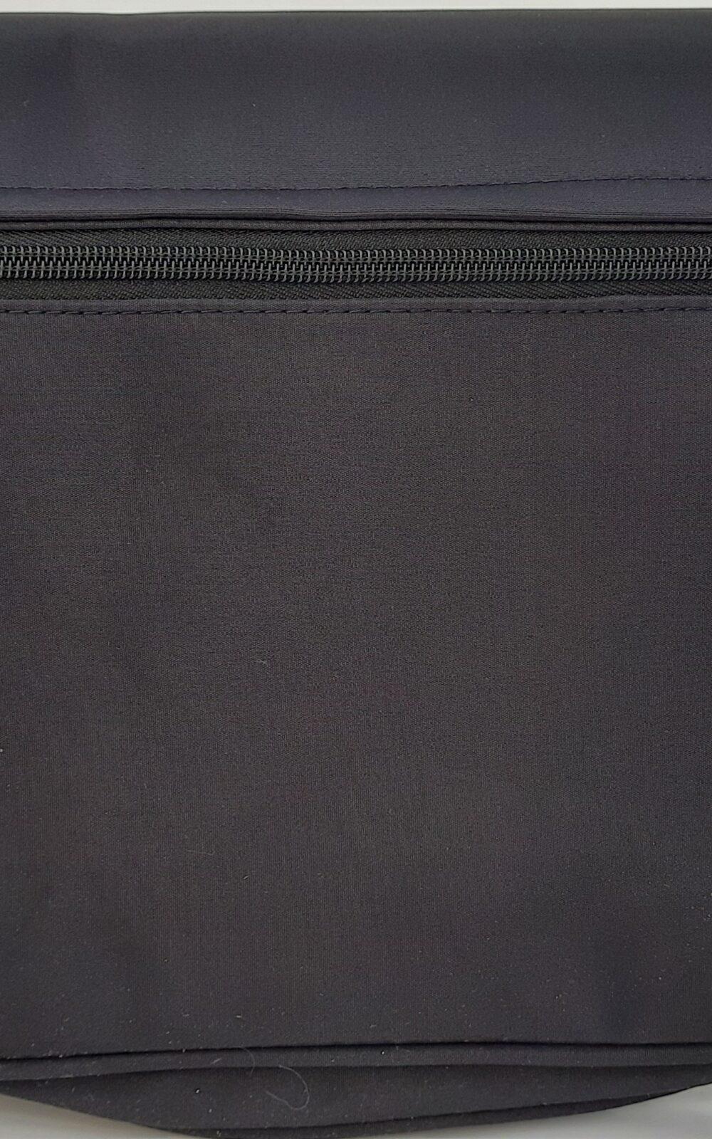 Tasche Rückseite